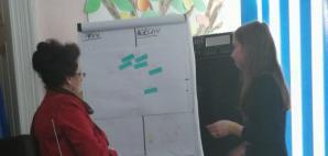 Workshop pregatire proiect ECS